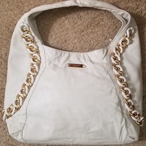 Michael kors ID chain purse 2007